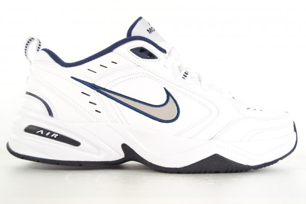 bec4499f4184 NIKE AIR MONARCH IV - Roba SHOES SRL