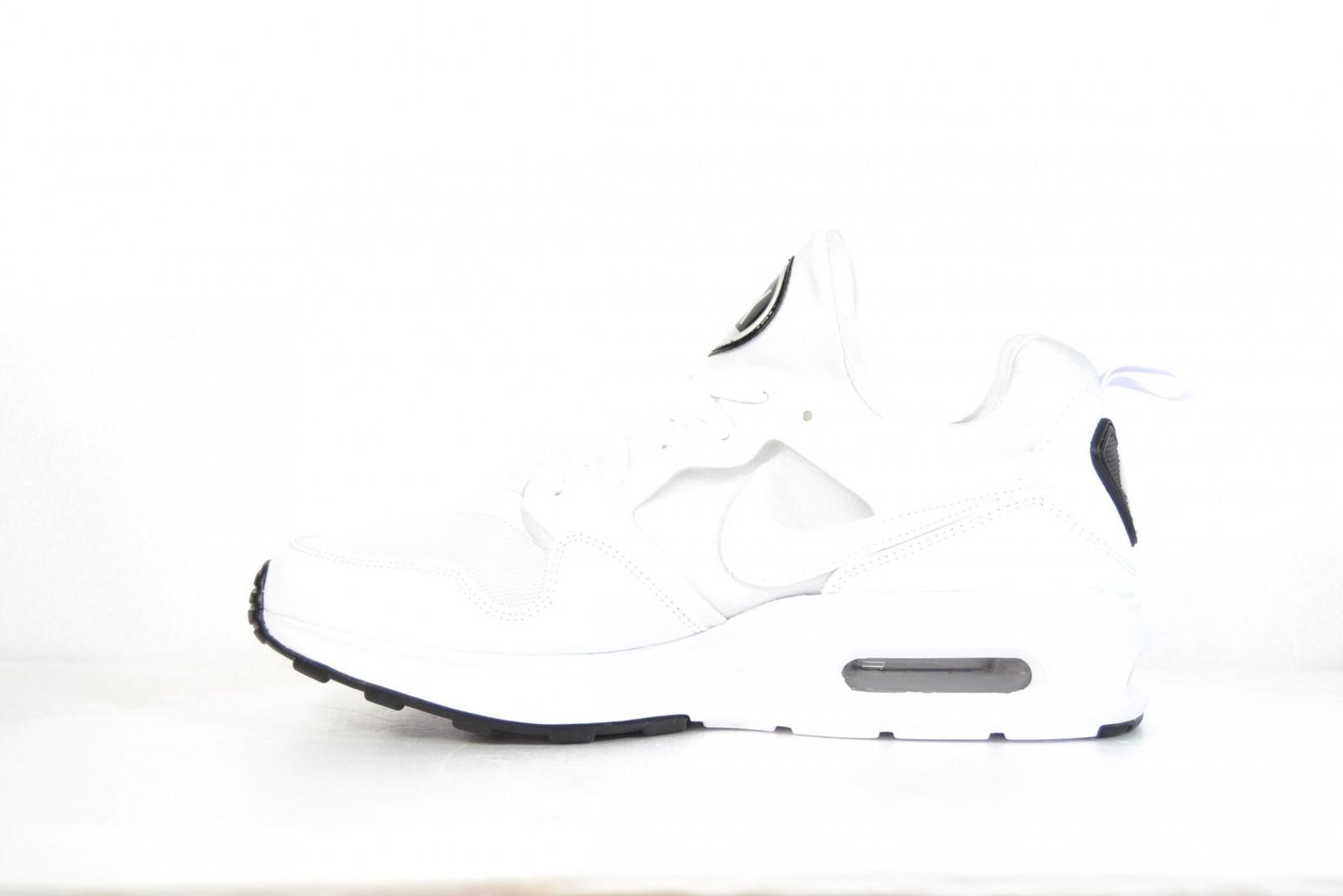 nike air max prime sneaker uomo