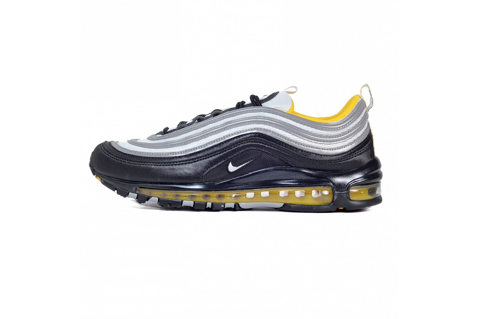 22f424284631 NIKE AIR MAX 97 - Roba SHOES SRL