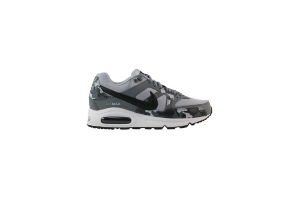 01528c38a023 NIKE AIR MAX COMMAND - Roba SHOES SRL