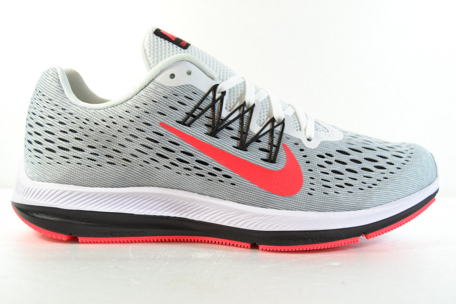 nike air zoom winflo 5 uomo