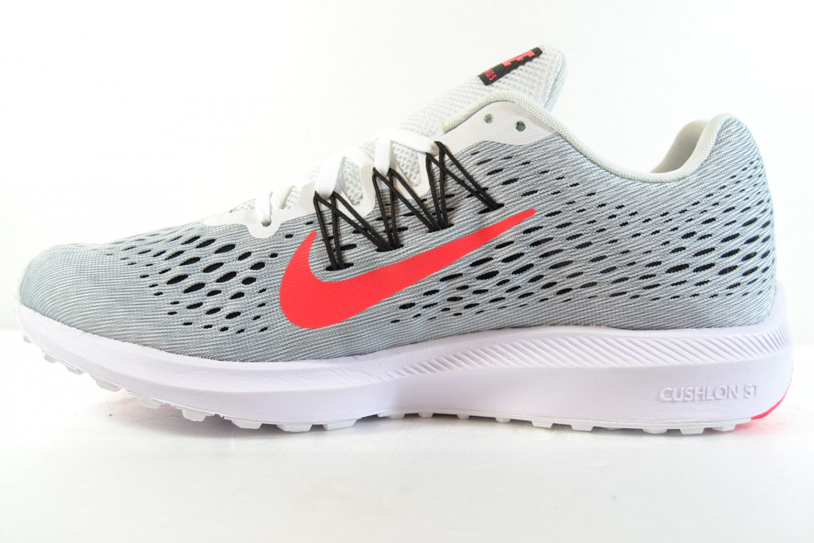 95988198bff4 NIKE ZOOM WINFLO 5 - Roba SHOES SRL