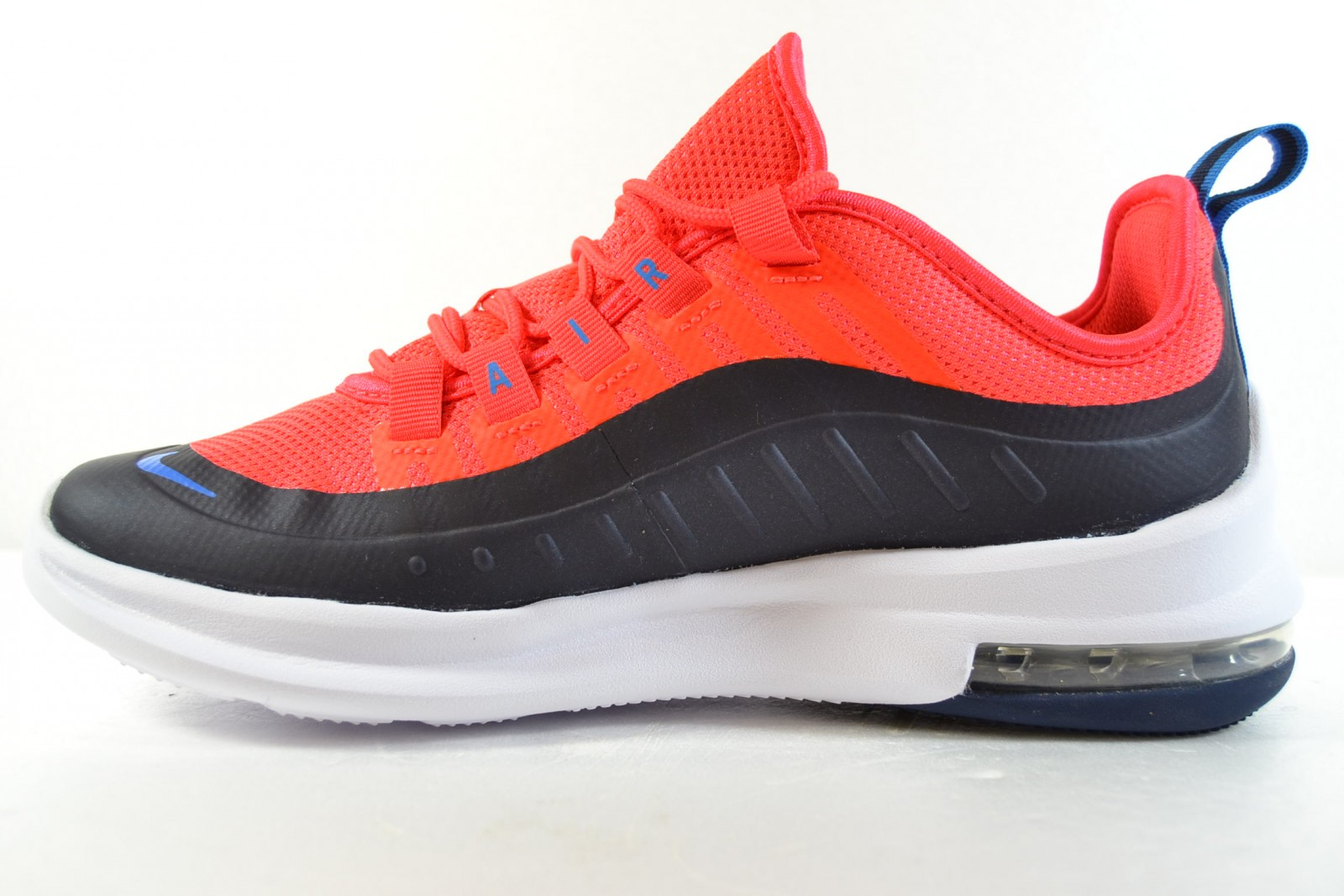 0b4b395e0a7b NIKE AIR MAX AXIS (GS) - Roba SHOES SRL