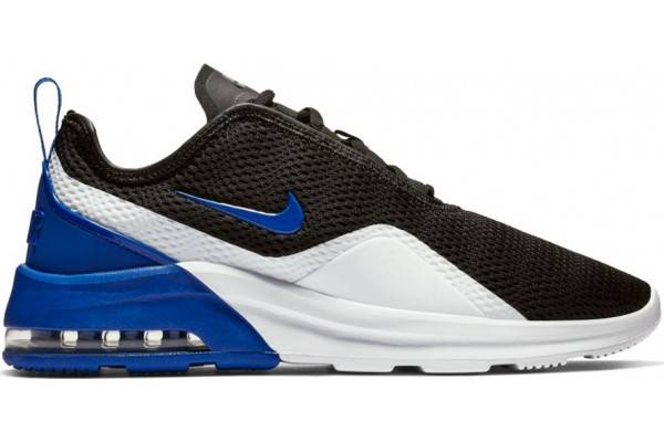 033c0cfad920 NIKE AIR MAX MOTION 2 - Roba SHOES SRL
