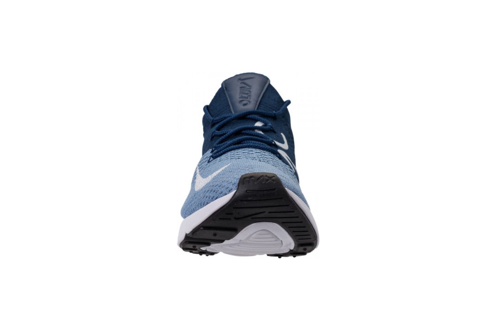 c36018cc7449 NIKE AIR MAX 270 FLYKNIT - Roba SHOES SRL