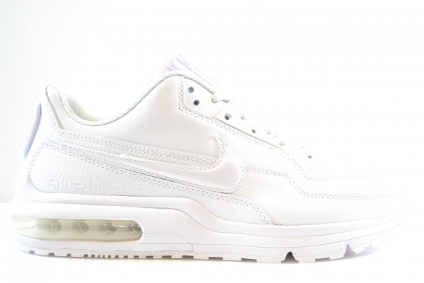 b18c67dd3842 NIKE AIR MAX LTD 3 - Roba SHOES SRL