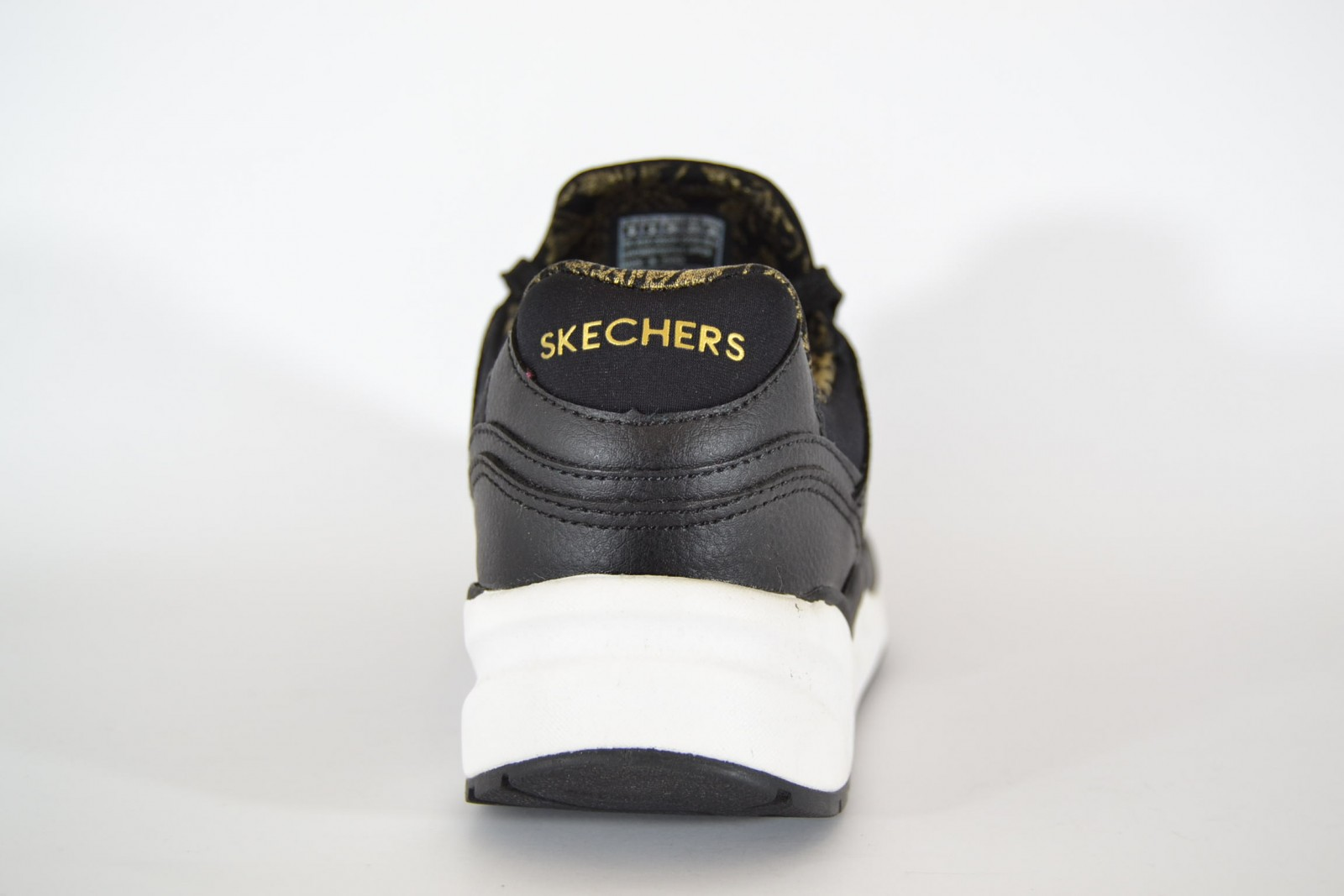 whisky federación Diez  SKECHERS LIFESTYLE SHOES - Roba SHOES SRL