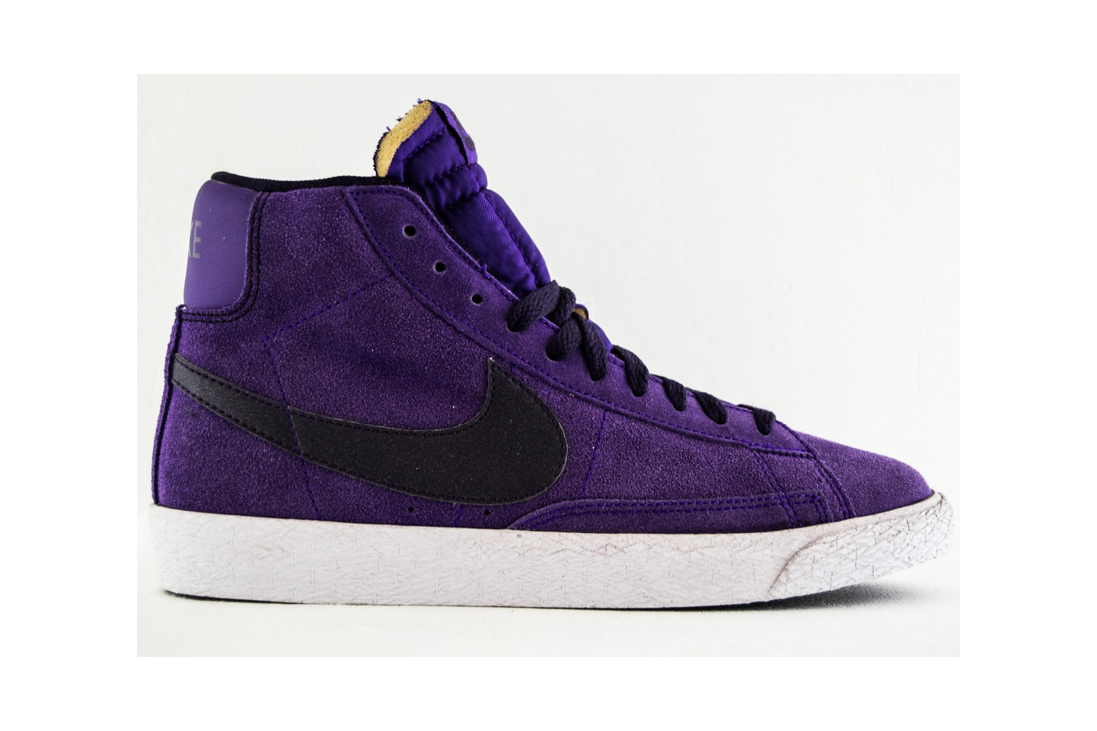 info for efd50 58570 NIKE BLAZER MID VINTAGE (GS) - Roba SHOES SRL