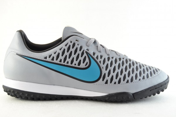 acheter populaire 20ac9 fc253 Nike Magista Onda tf - Roba SHOES SRL